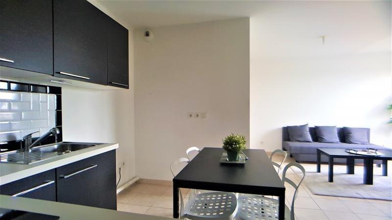 Sale apartment Chennevieres sur marne 240000€ - Picture 8