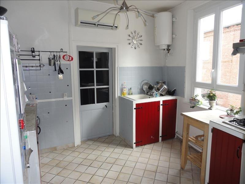 Sale house / villa Beauvais 211000€ - Picture 7