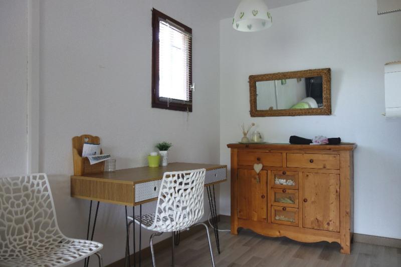 Vendita appartamento La londe les maures 127200€ - Fotografia 6