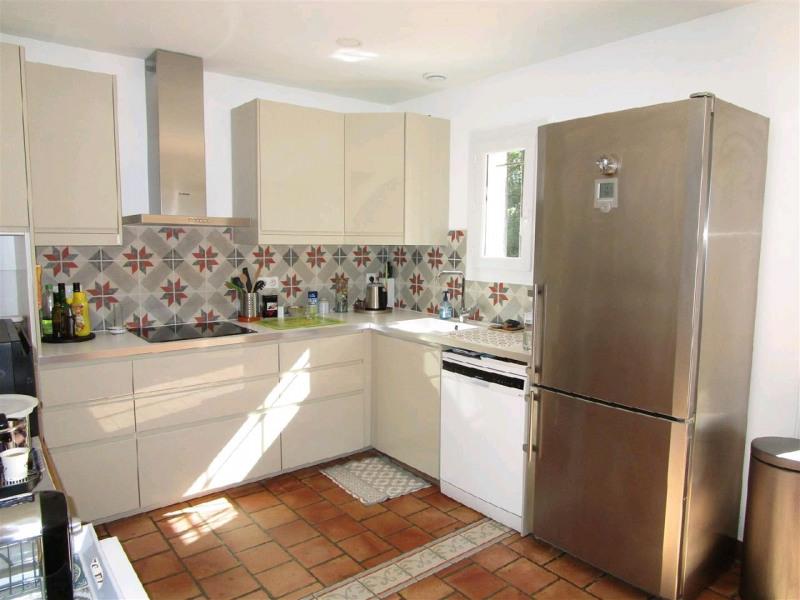 Sale house / villa Bethemont la foret 386650€ - Picture 2