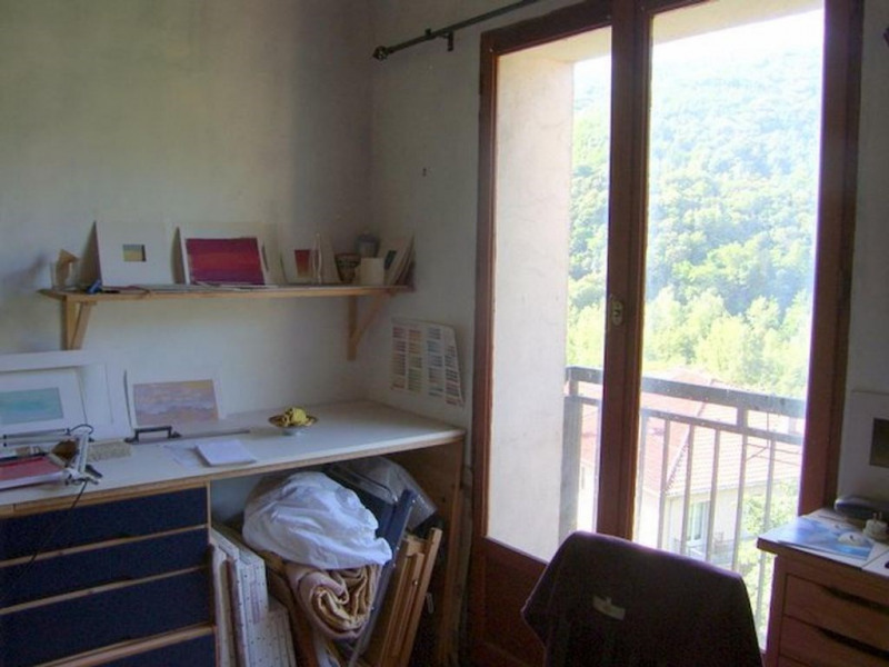 Vente appartement Prats de mollo la preste 55000€ - Photo 10
