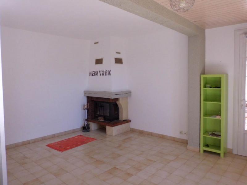 Location appartement Chonas-l'amballan 800€ CC - Photo 12