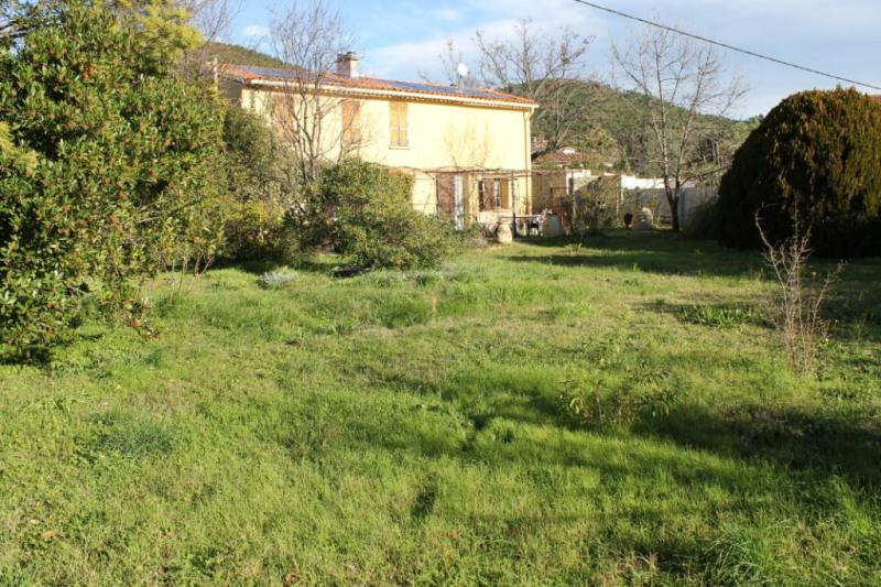Vendita casa Puget ville 370000€ - Fotografia 2