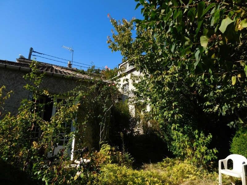 Sale house / villa Jouy en josas 465000€ - Picture 2