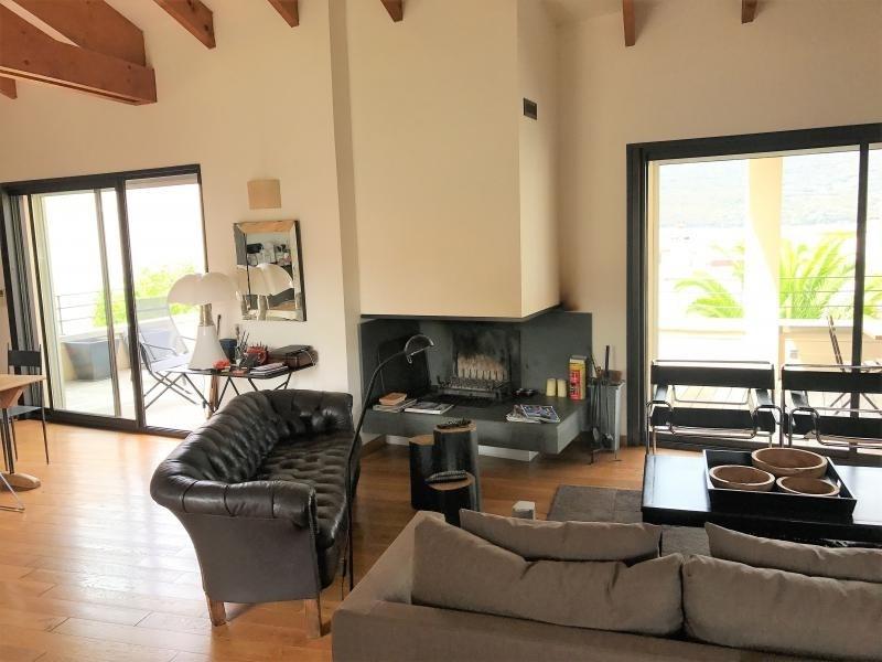 Immobile residenziali di prestigio casa Propriano 880000€ - Fotografia 8