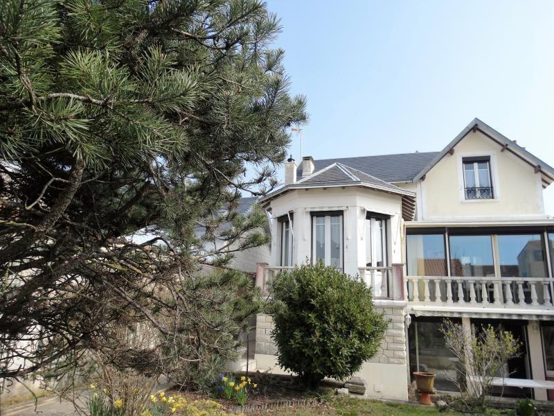 Vente de prestige maison / villa Chatelaillon plage 630000€ - Photo 7