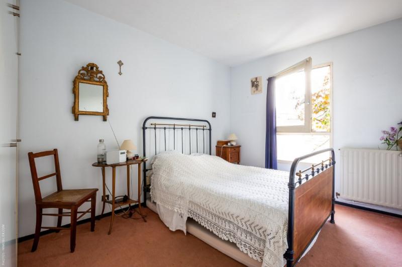 Deluxe sale house / villa Bordeaux 730000€ - Picture 4