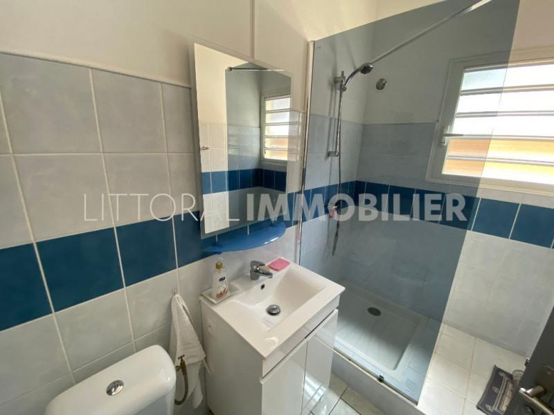 Sale house / villa Saint pierre 307400€ - Picture 13