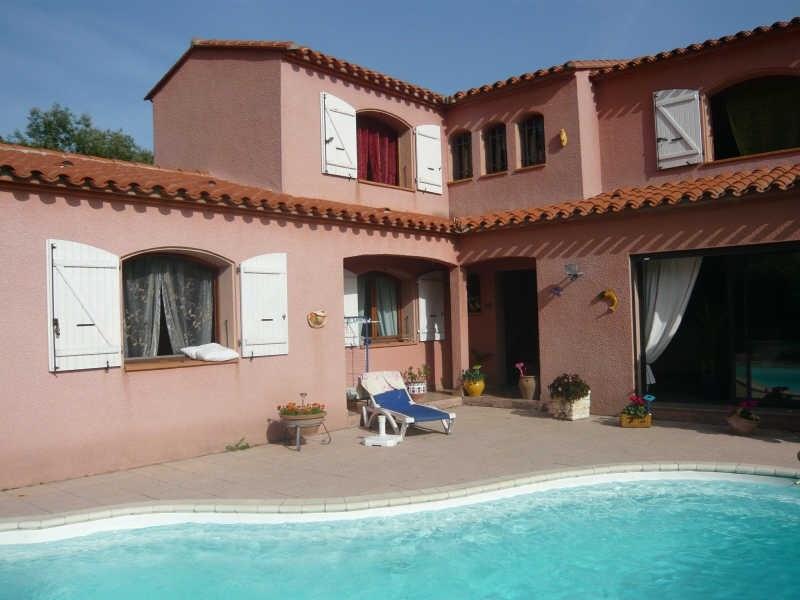 Vente de prestige maison / villa Collioure 630000€ - Photo 7