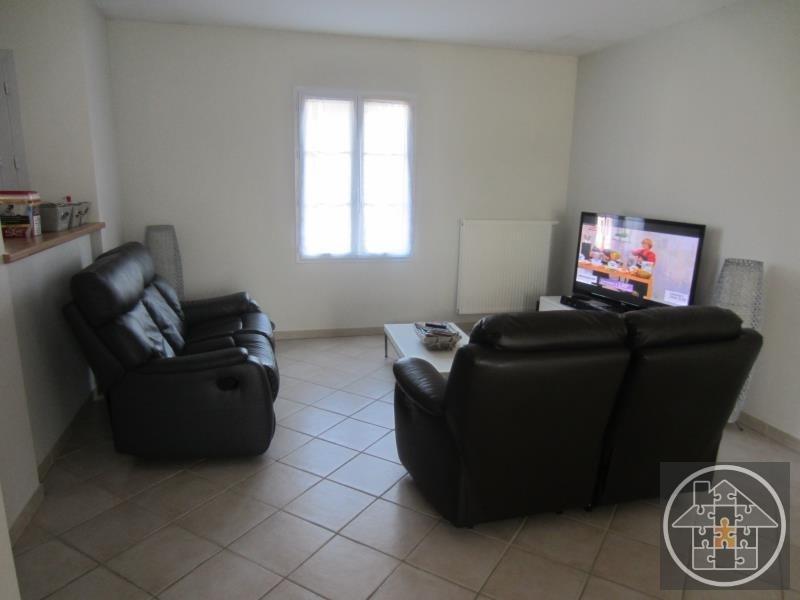 Sale house / villa Attichy 235000€ - Picture 3