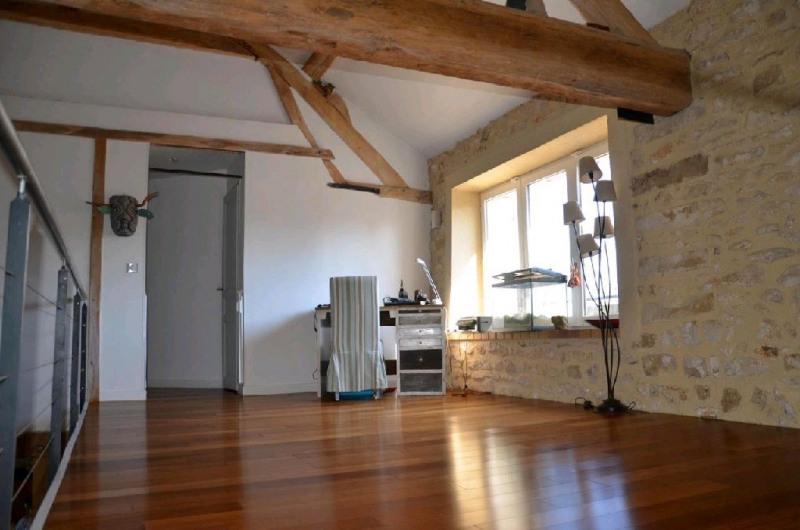 Sale house / villa Machault 405000€ - Picture 9