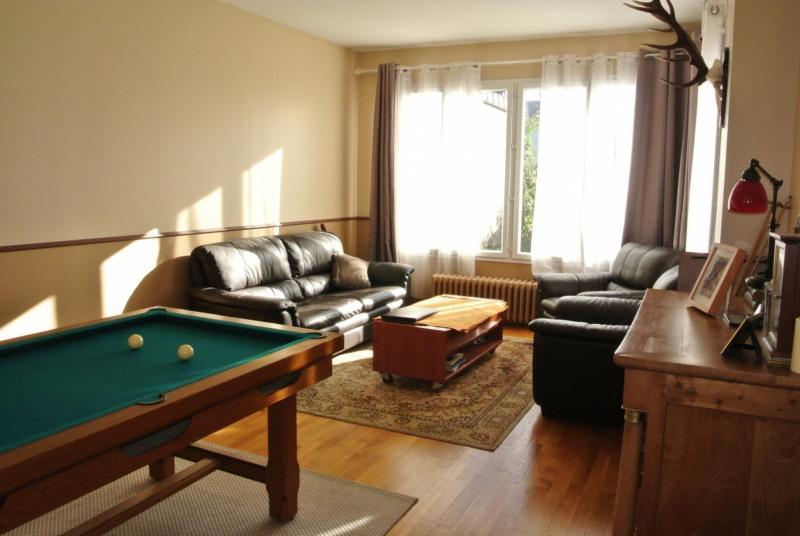 Vente maison / villa Villemomble 489000€ - Photo 7