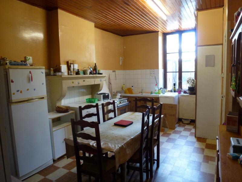 Vente maison / villa Lens lestang 179500€ - Photo 5