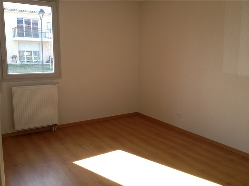 Alquiler  apartamento Seilh 748€ CC - Fotografía 4