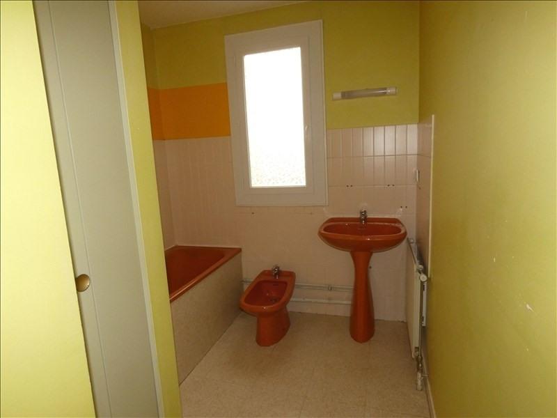 Rental apartment Montelimar 655€ CC - Picture 5