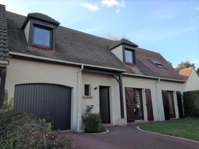 Verkoop  huis Epernon 336000€ - Foto 1