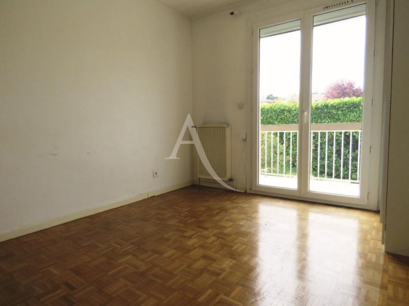 Sale house / villa Colomiers 295700€ - Picture 10