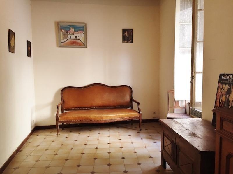 Vendita casa Arles 205000€ - Fotografia 1
