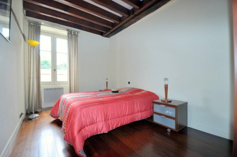 Vente maison / villa St cyr sous dourdan 269000€ - Photo 10