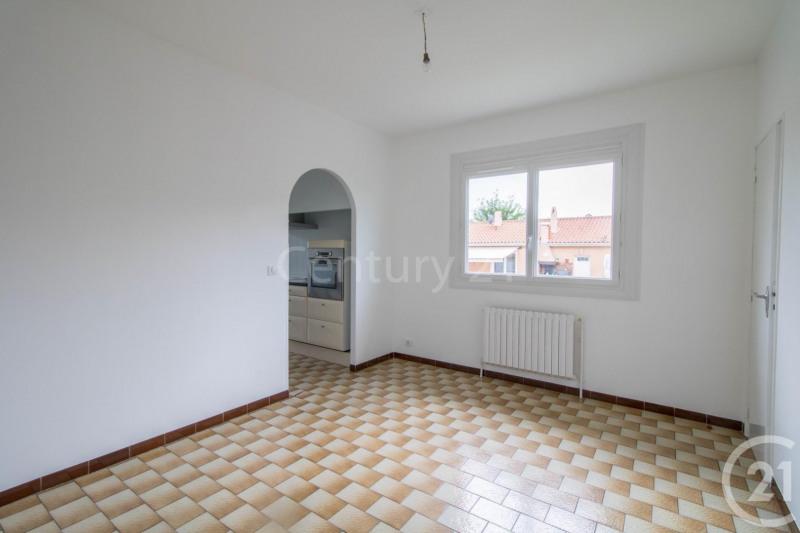 Location maison / villa Tournefeuille 1206€ CC - Photo 3