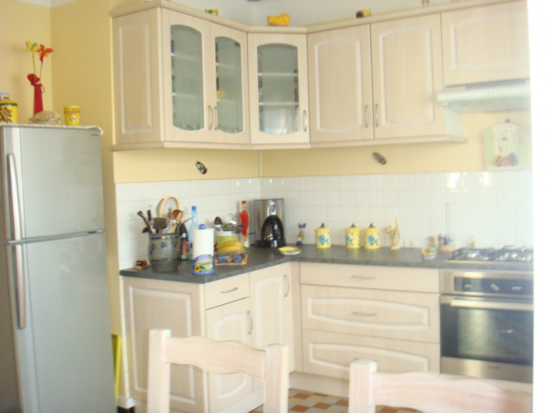 Vente maison / villa Saint-priest 340000€ - Photo 2