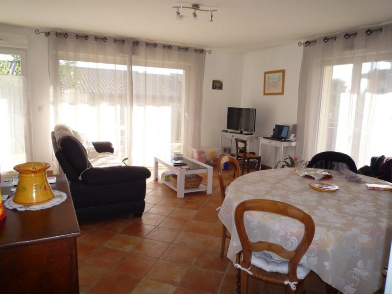 Investment property apartment Orange 179900€ - Picture 2