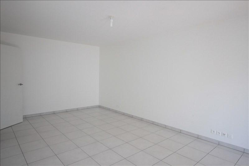 Rental apartment La roche-sur-foron 1185€ CC - Picture 4