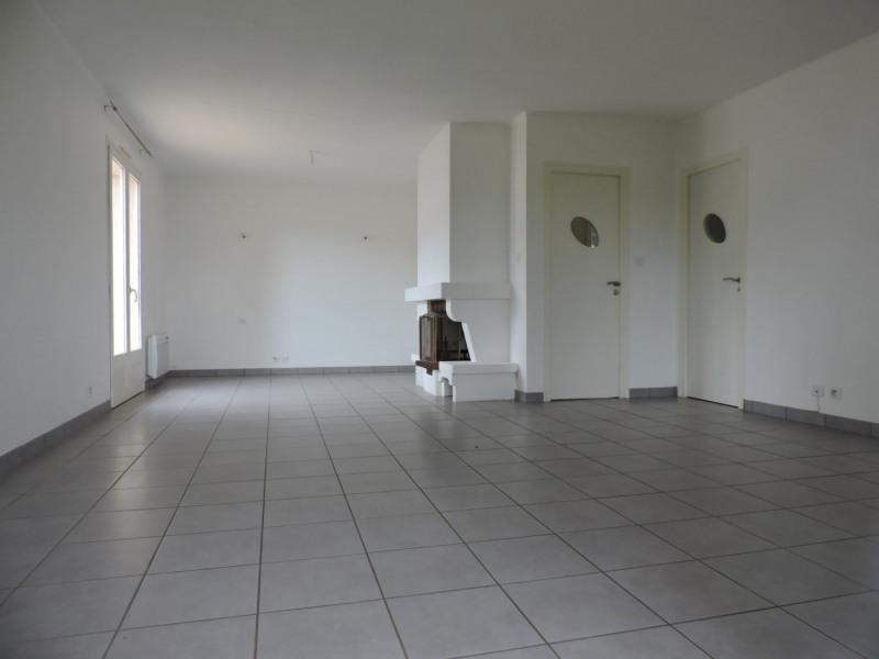 Rental house / villa Foulayronnes 810€ CC - Picture 3