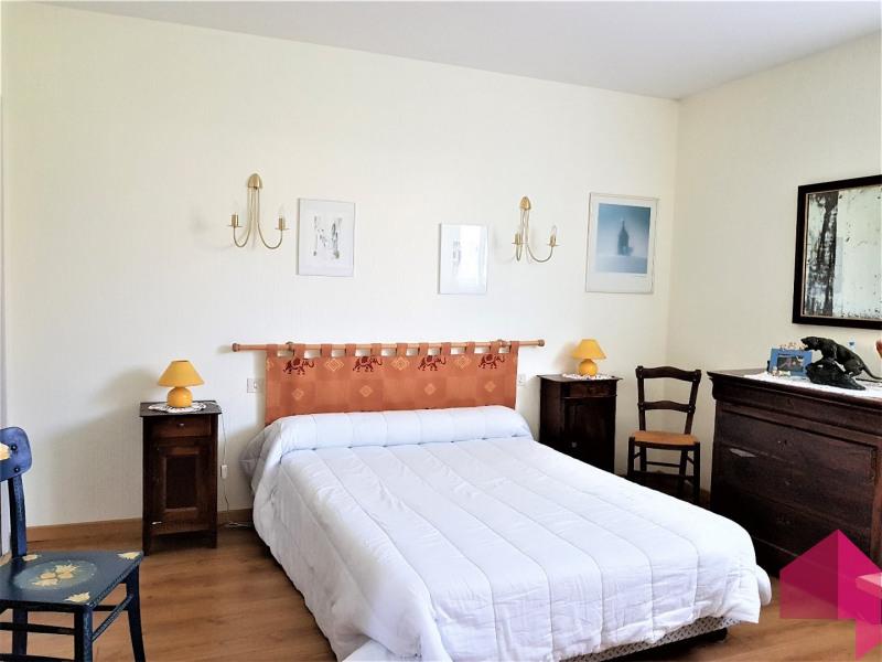 Venta  casa Labege 372000€ - Fotografía 4