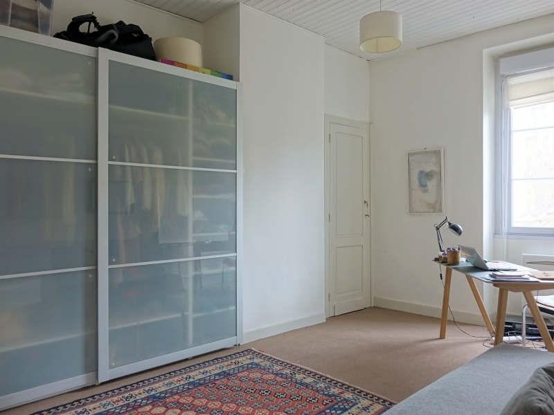 Vente de prestige appartement Bordeaux 468000€ - Photo 6
