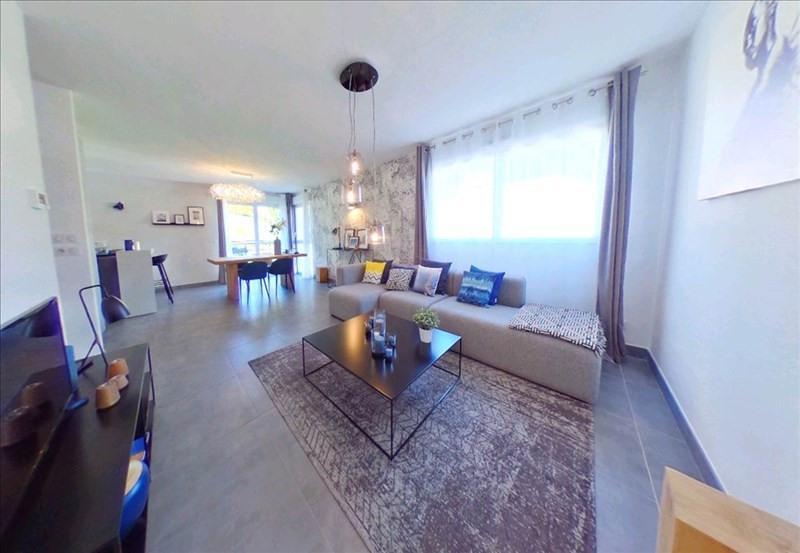 Venta  casa Lovagny 350500€ - Fotografía 3