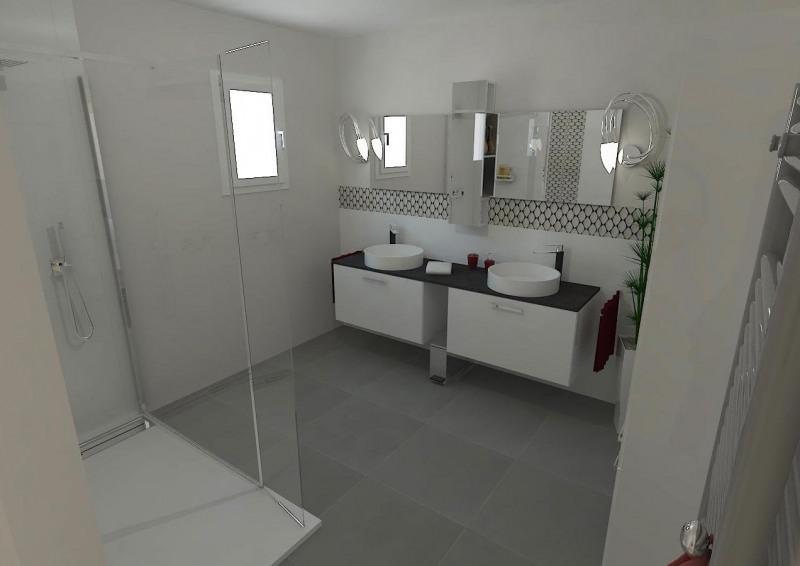 Vente appartement Montreuil 471740€ - Photo 5