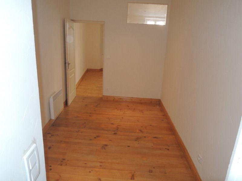 Investment property building Perigueux 575000€ - Picture 1