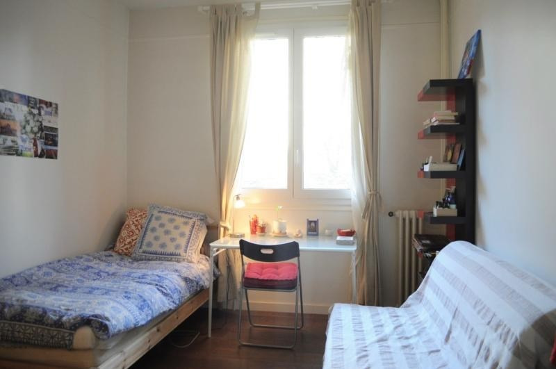 Vente appartement Châtillon 420000€ - Photo 6