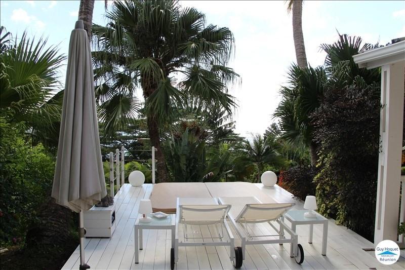 Verkauf von luxusobjekt haus Belle pierre 1250000€ - Fotografie 5