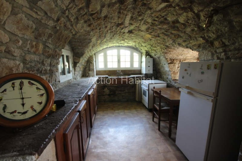 Sale house / villa La rouquette 179000€ - Picture 2