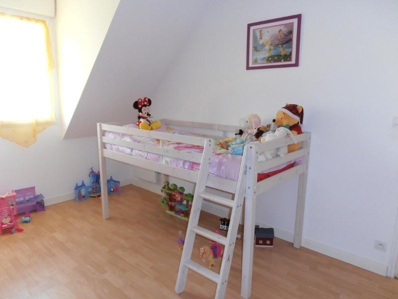 Location maison / villa Cornille 650€ CC - Photo 5