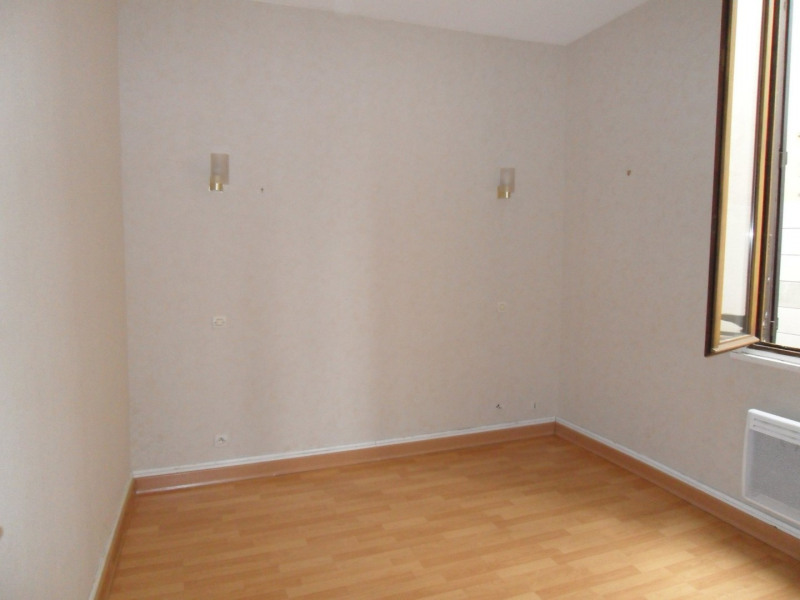 Vente appartement Ste savine 51 500€ - Photo 4