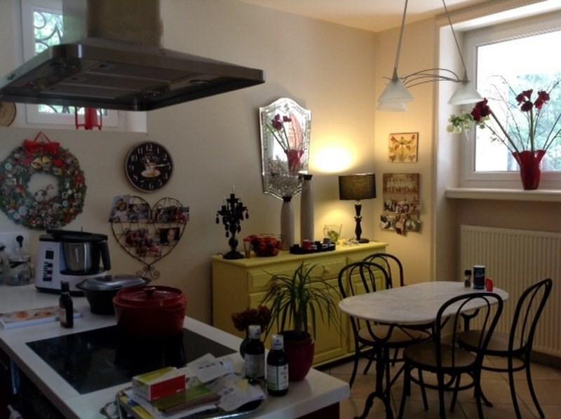 Sale house / villa Le chambon sur lignon 490000€ - Picture 4