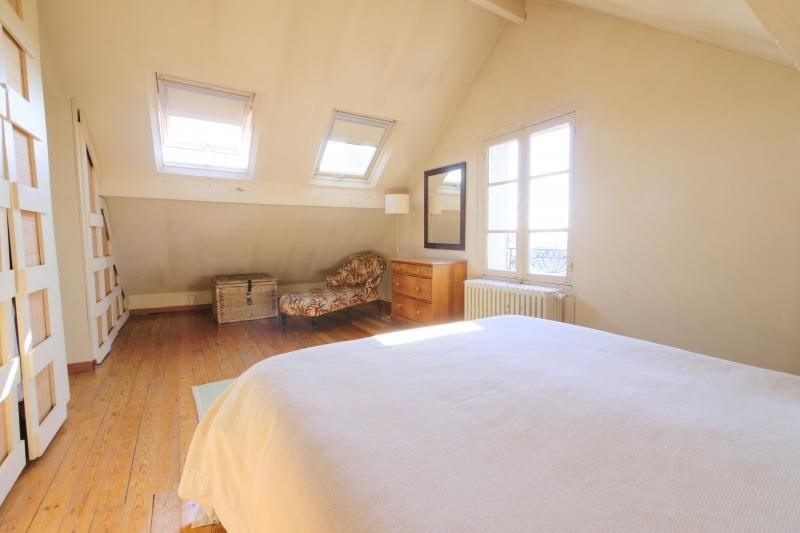 Vendita casa St leu la foret 740000€ - Fotografia 24