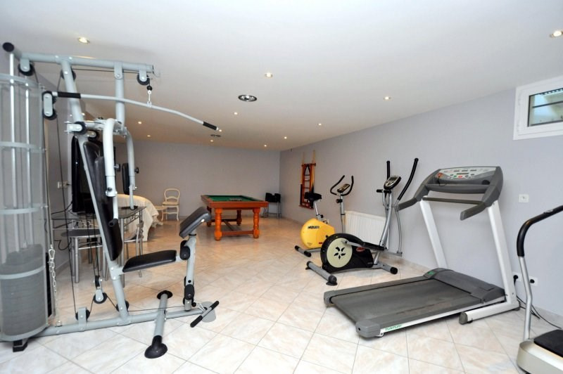 Sale house / villa Limours 635000€ - Picture 17