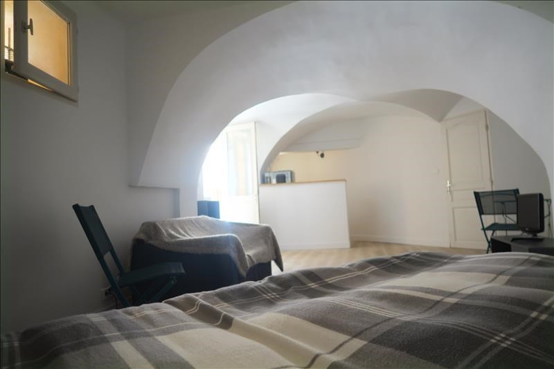 Vente appartement Aix en provence 140 000€ - Photo 5