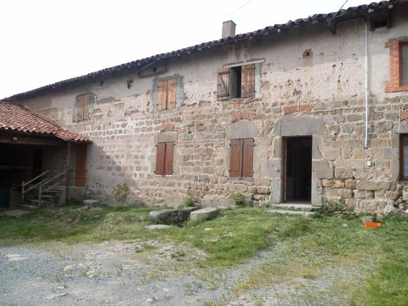 Sale house / villa St martin lestra 169000€ - Picture 1