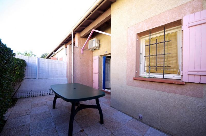 Venta  casa Argeles sur mer 145800€ - Fotografía 11