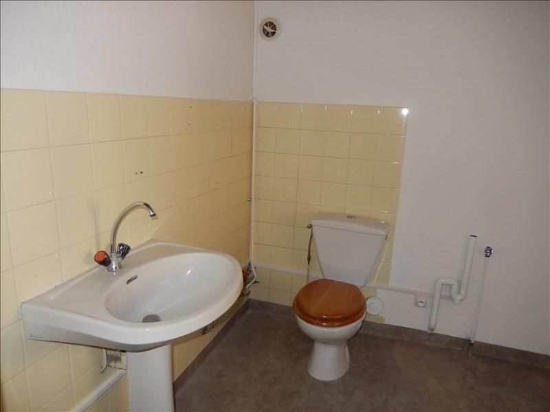 Location appartement Le monteil 413,79€ CC - Photo 9