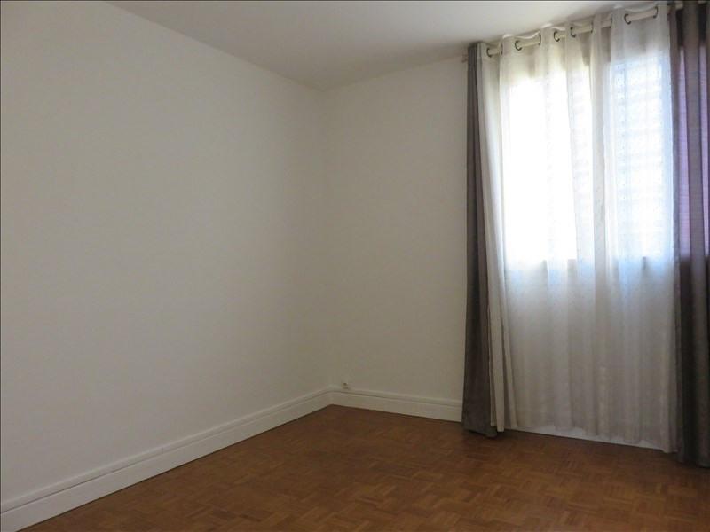 Vente appartement Le pecq 229000€ - Photo 4