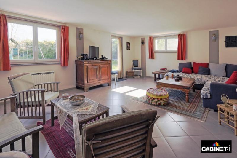 Vente maison / villa Le temple de bretagne 248900€ - Photo 5