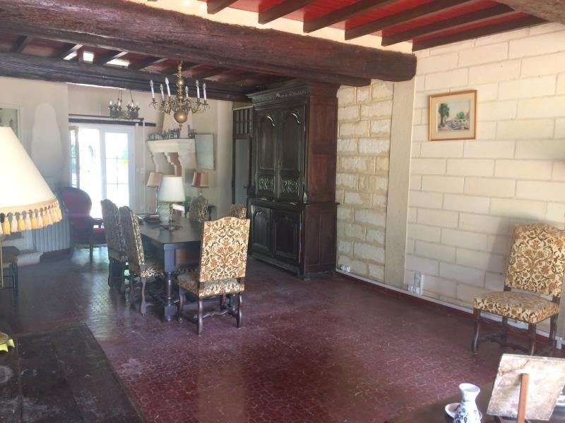Sale house / villa Lunel 499 200€ - Picture 10