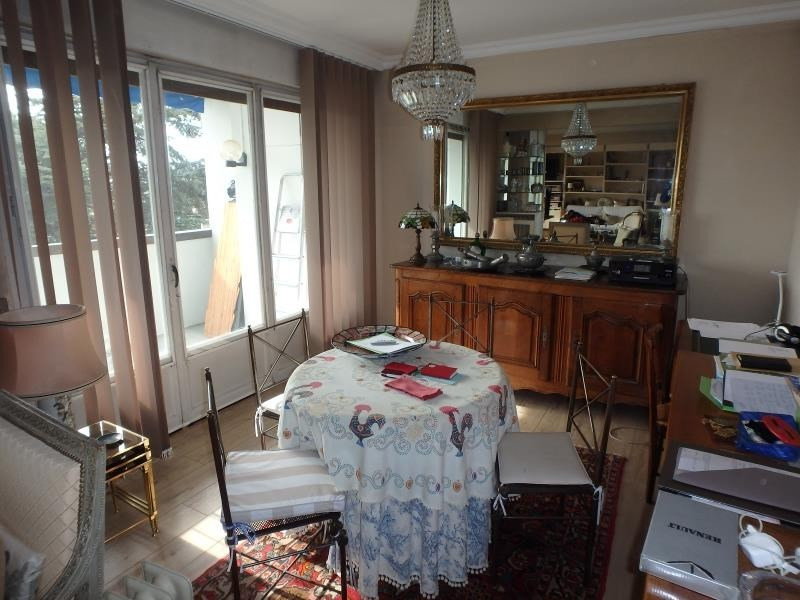 Sale apartment Toulouse 264500€ - Picture 3