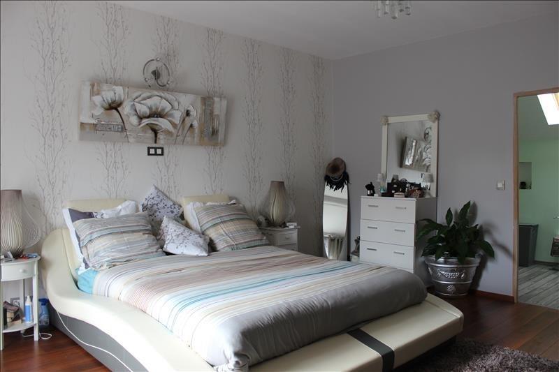 Vente maison / villa Esternay 220000€ - Photo 9